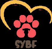 SYBF Logo